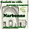 1982-4-5-05-conseil-de-ville-et-pouvoirs-en-languedoc-narbonne