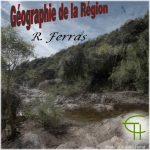 Géographie de la Région (Languedoc 1982)