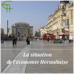 1982-6-01-la-situation-de-l-economie-heraultaise