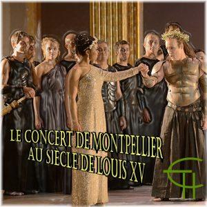 1982-6-02-le-concert-de-montpellier-au-siecle-de-louis-xv
