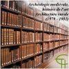 1982-6-03-archeologie-medievale-histoire-de-l-art