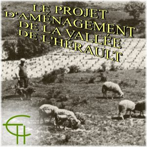 1983-1-2-02-le-projet-d-amenagement-de-la-vallee-de-l-herault