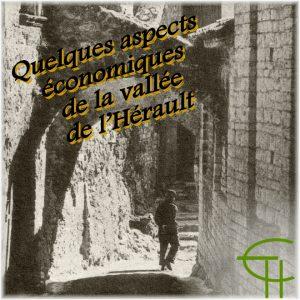 1983-1-2-03-quelques-aspects-economiques-de-la-vallee-de-l-herault