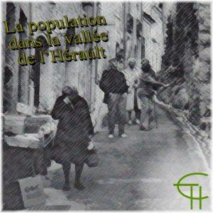 1983-1-2-04-la-population-dans-la-vallee-de-l-herault