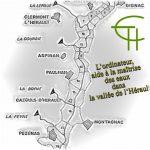 L'ordinateur, aide à la maîtrise des eaux dans la vallée de l'Hérault
