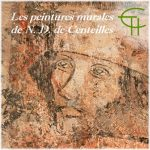 Les peintures murales de N.-D. de Centeilles