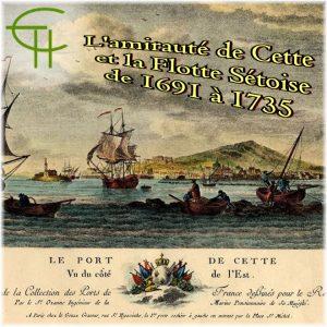 1983-3-03-l-amiraute-de-cette-et-la-flotte-setoise