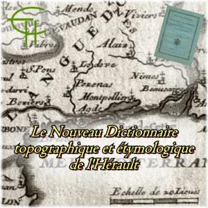 1983-3-04-le-nouveau-dictionnaire-topographique