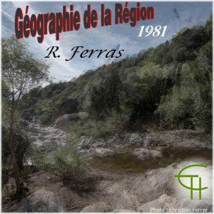 1983-3-05-geographie-de-la-region-chronique