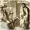 Impôts et refus de l'impôt en Roussillon après le Traité des Pyrénées : le cas particulier de la gabelle du sel