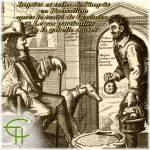 Impôts et refus de l'impôt en Roussillon après le Traité des Pyrénées: <br/>le cas particulier de la gabelle du sel