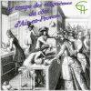 Le temps des Vingtièmes du côté d'Aix en Provence