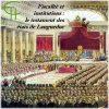 Fiscalité et Institutions : Le testament des États de Languedoc