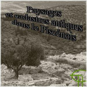 1983-5-6-1-paysages-et-cadastres-antiques-dans-le-piscenois