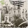 Pézenas et le Piscénois : une ville et son pays en Bas-Languedoc