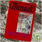 Revue Etudes sur l'Hérault 1983-5-6 Images de Pézenas et du Piscénois