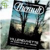 Revue Etudes sur l'Hérault 1984-1-2