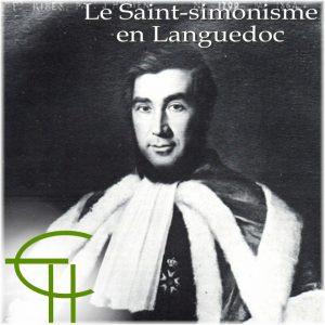 1984-3-1-le-saint-simonisme-en-languedoc