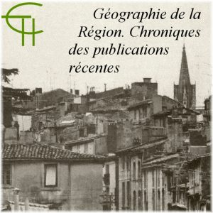 1984-3-5-geographie-de-la-region-chronique-des-publications-recentes-1982