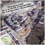 Physionomie de l'activité industrielle en Languedoc-Roussillon
