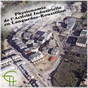 1984-4-2-physionomie-de-l-activite-industrielle-en-languedoc-roussillon