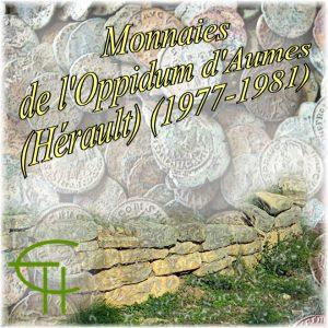 1984-4-4-monnaies-de-l-oppidum-d-aumes-herault-1977-1981