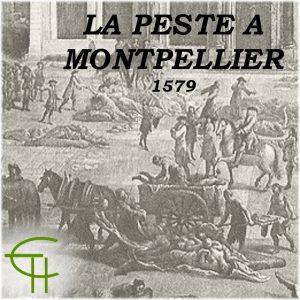 1984-5-6-03-la-peste-a-montpellier-1579