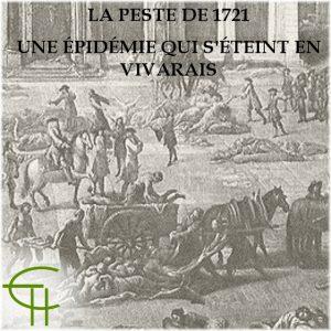 1984-5-6-04-une-epidemie-qui-s-eteint-en-vivarais-la-peste-de-1721