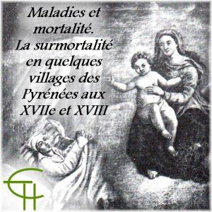 1984-5-6-05-maladies-et-mortalite-la surmortalite-en-quelques-villages-des-pyrenees