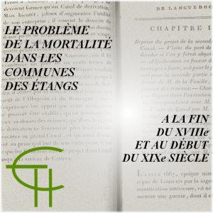 1984-5-6-06-le-probleme-de-la-mortalite-dans-les-communes-des-etangs