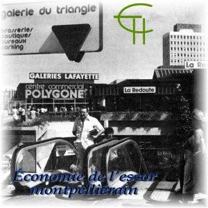 1985-1-2-economie-de-l-essor-montpellierain