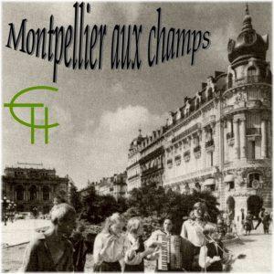 1985-1-3-montpellier-aux-champs