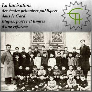 1985-2-1-la-laicisation-des-ecoles-primaires-publiques-dans-le-gard