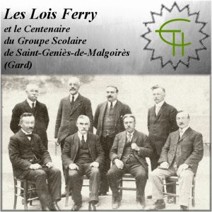 1985-2-2-les-lois-ferry-et-le-centenaire-du-groupe-scolaire-de-saint-genies-de-malgoires