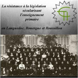 1985-2-3-la-resistance-a-la-legislation-secularisant-l-enseignement-primaire-en-languedoc