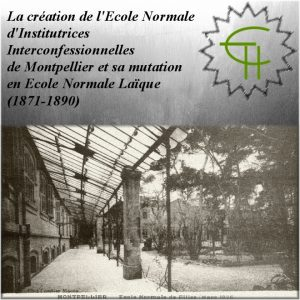1985-2-4-la-creation-de-l-ecole-normale-d-institutrices-interconfessionnelles-de-montpellier
