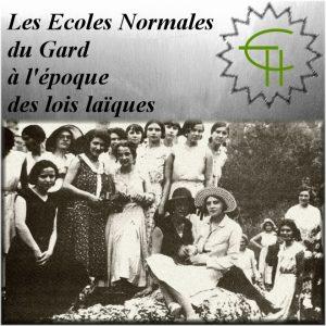 1985-2-5-les-ecoles-normales-du-gard-a-l-epoque-des-lois-laiques