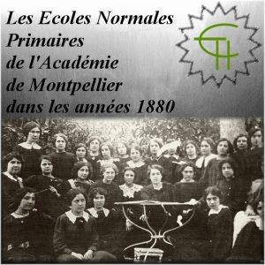 1985-2-6-les-ecoles-normales-primaires-de-l-academie-de-montpellier-dans-les-annees-1880