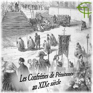 1985-3-5-les-confreries-de-penitents-au-xixe-siecle