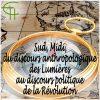 1985-4-01-sud-midi-du-discours-anthropologique-des-lumieres-au-discours-politique