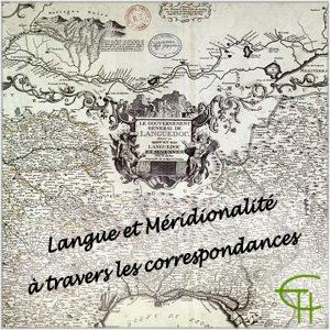 1985-4-02-langue-et-meridionalite-a-travers-les-correspondances