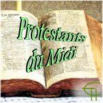 Protestants du Midi