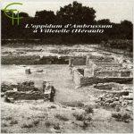 L'oppidum d'Ambrussum à Villetelle