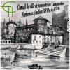 Conseil de Ville et pouvoirs en Languedoc à Narbonne (milieu XVIe-milieu XVIIe siècle) II