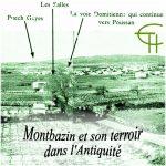 Montbazin et son terroir dans l'Antiquité
