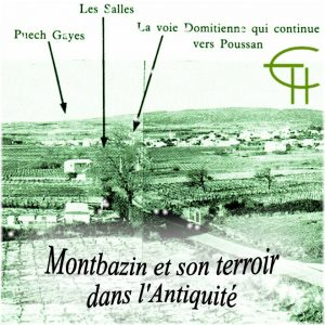 1988-01-montbazin-et-son-terroir-dans-l-antiquite