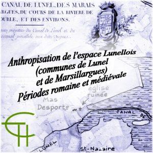 1988-02-anthropisation-de-l-espace-lunellois-periodes-romaine-et-medievale