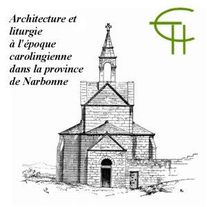 1988-04-architecture-liturgie-epoque-carolingienne-province-de-narbonne