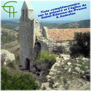 1988-06-note-sur-le-prieure-eglise-de-saint-etienne-de-prunet-a-aumelas