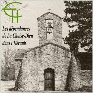 1988-07-les-dependances-de-la-chaise-dieu-dans-l-herault